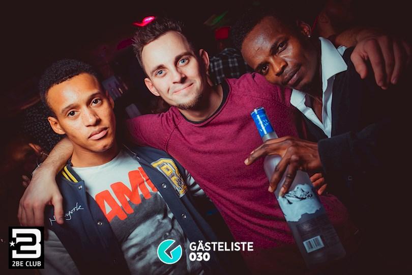 https://www.gaesteliste030.de/Partyfoto #83 2BE Club Berlin vom 26.12.2015