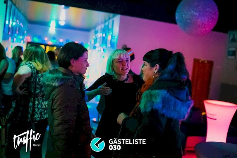 https://www.gaesteliste030.de/Partyfoto #23 Traffic Berlin vom 03.12.2015