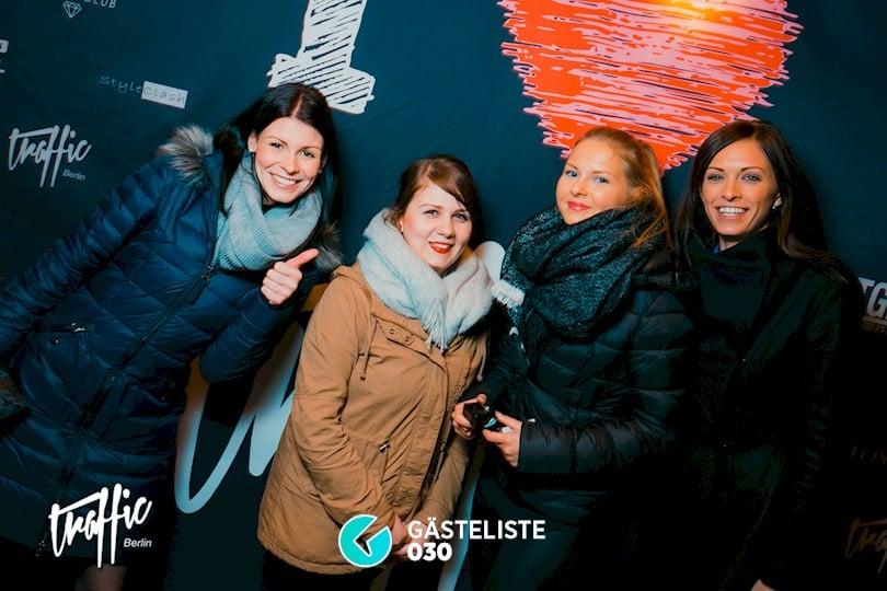 https://www.gaesteliste030.de/Partyfoto #1 Traffic Berlin vom 03.12.2015