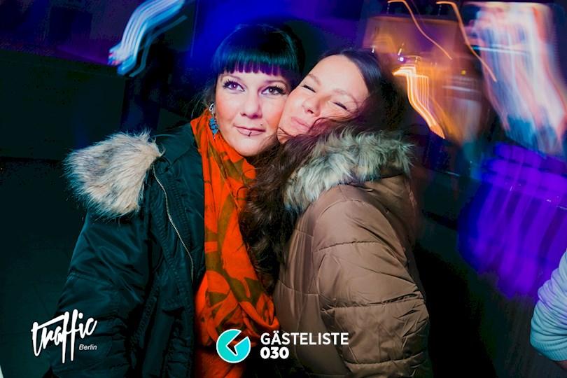 https://www.gaesteliste030.de/Partyfoto #58 Traffic Berlin vom 03.12.2015