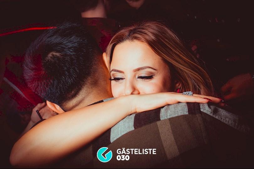 https://www.gaesteliste030.de/Partyfoto #8 Maxxim Berlin vom 25.12.2015