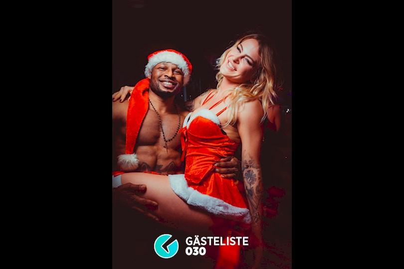 https://www.gaesteliste030.de/Partyfoto #15 Maxxim Berlin vom 25.12.2015