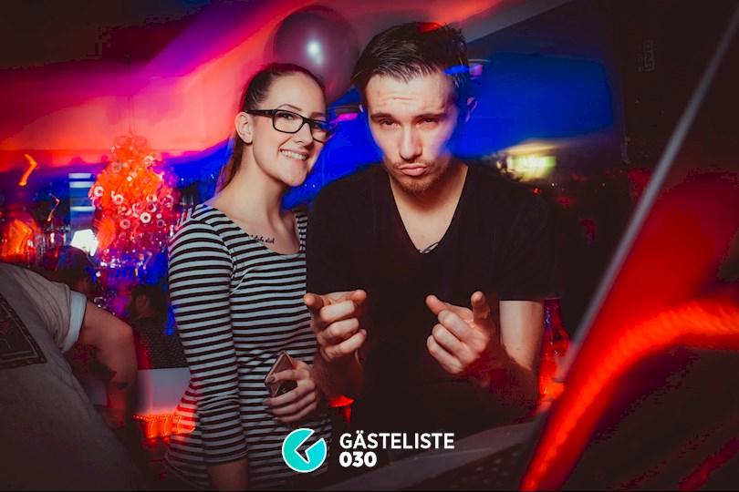 https://www.gaesteliste030.de/Partyfoto #30 Maxxim Berlin vom 25.12.2015