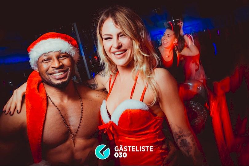 https://www.gaesteliste030.de/Partyfoto #6 Maxxim Berlin vom 25.12.2015
