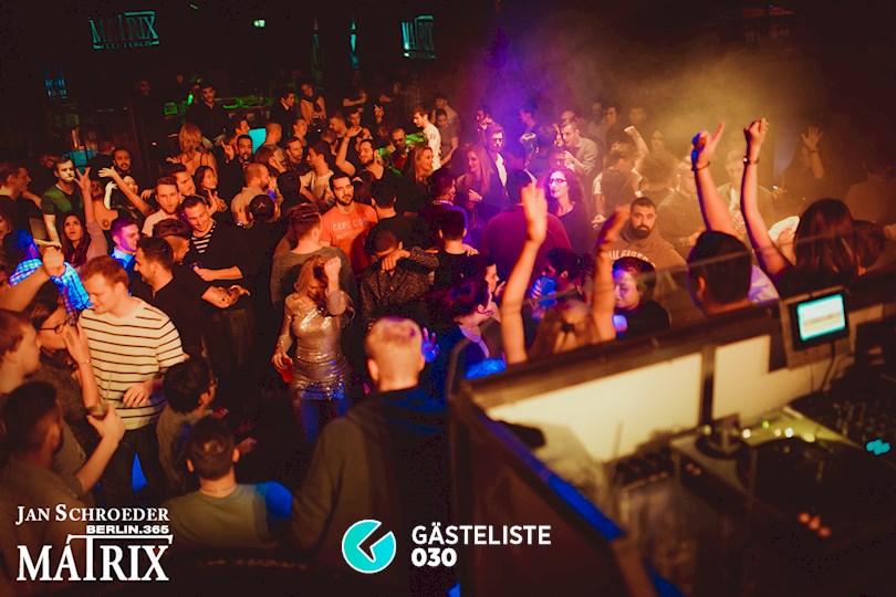 https://www.gaesteliste030.de/Partyfoto #11 Matrix Berlin vom 26.12.2015
