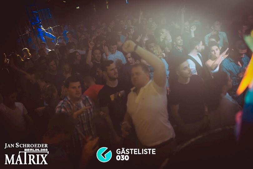https://www.gaesteliste030.de/Partyfoto #167 Matrix Berlin vom 26.12.2015