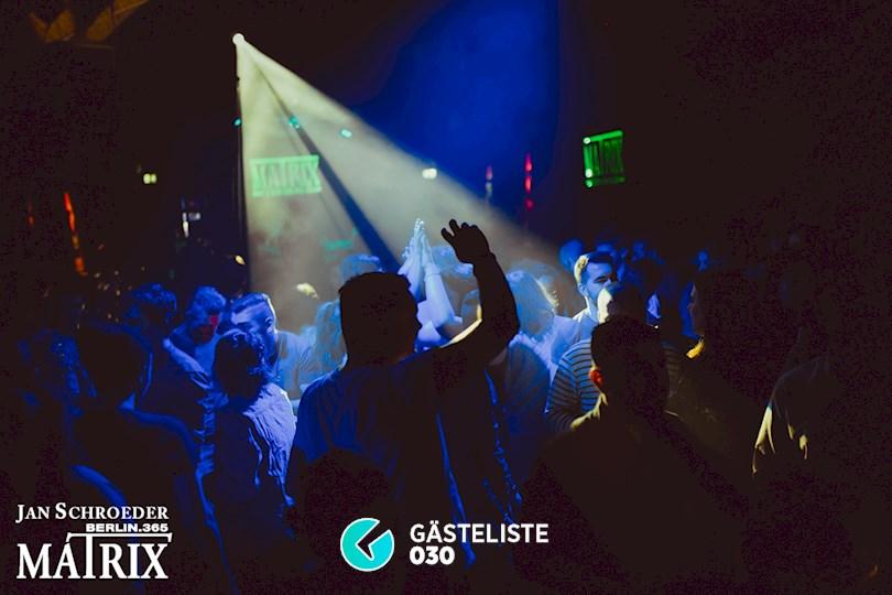 https://www.gaesteliste030.de/Partyfoto #91 Matrix Berlin vom 26.12.2015