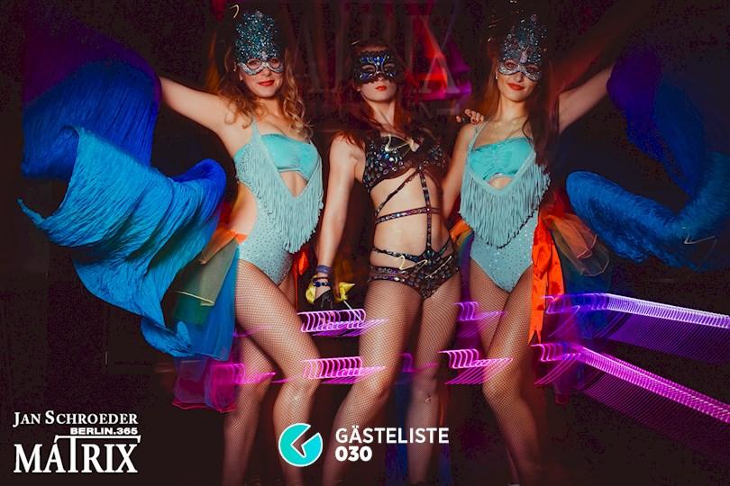 https://www.gaesteliste030.de/Partyfoto #1 Matrix Berlin vom 26.12.2015