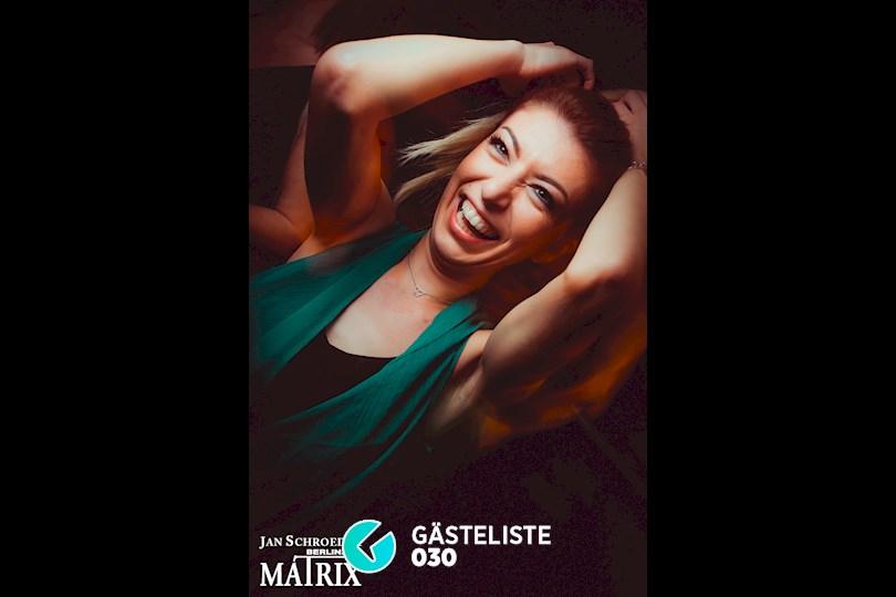 https://www.gaesteliste030.de/Partyfoto #16 Matrix Berlin vom 26.12.2015