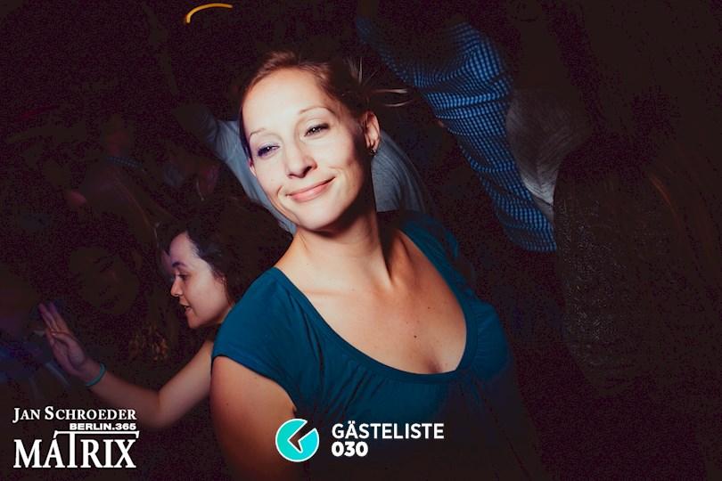 https://www.gaesteliste030.de/Partyfoto #128 Matrix Berlin vom 26.12.2015