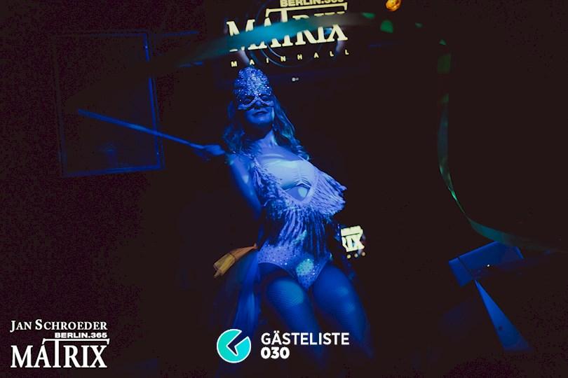 https://www.gaesteliste030.de/Partyfoto #150 Matrix Berlin vom 26.12.2015