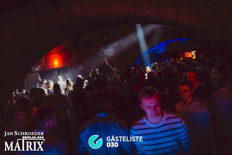 https://www.gaesteliste030.de/Partyfoto #145 Matrix Berlin vom 26.12.2015