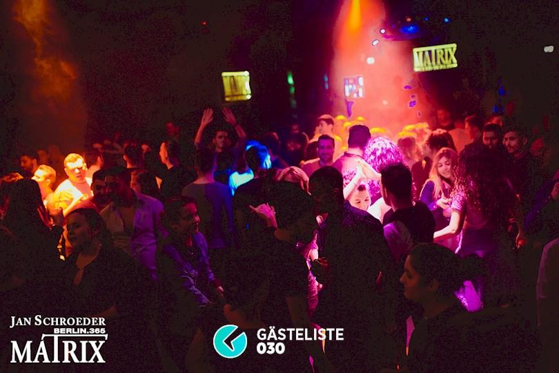 https://www.gaesteliste030.de/Partyfoto #5 Matrix Berlin vom 26.12.2015
