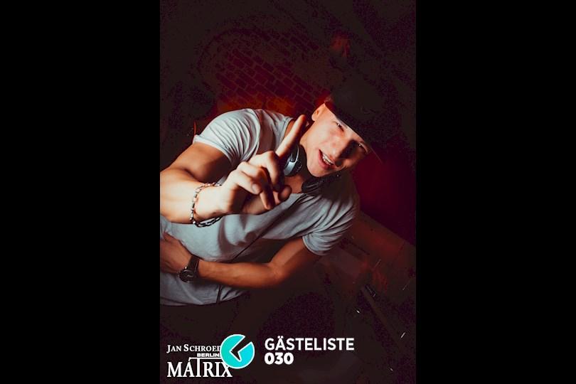 https://www.gaesteliste030.de/Partyfoto #158 Matrix Berlin vom 26.12.2015