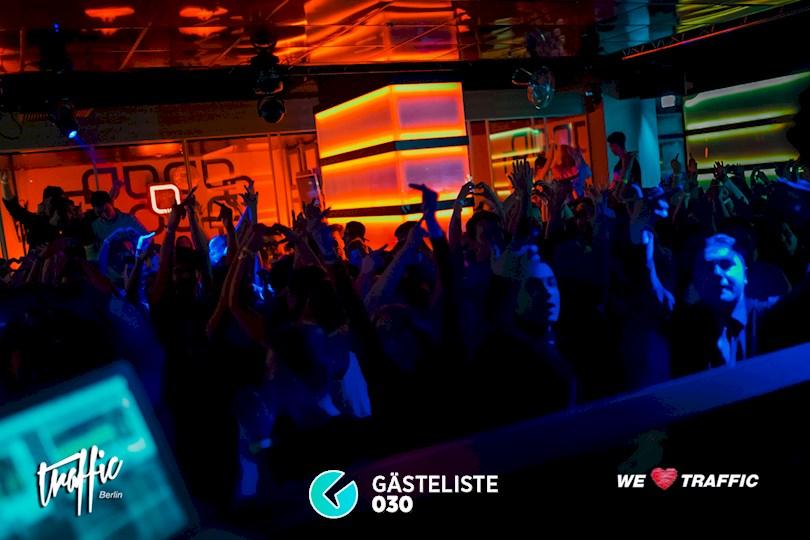 https://www.gaesteliste030.de/Partyfoto #105 Traffic Berlin vom 18.12.2015
