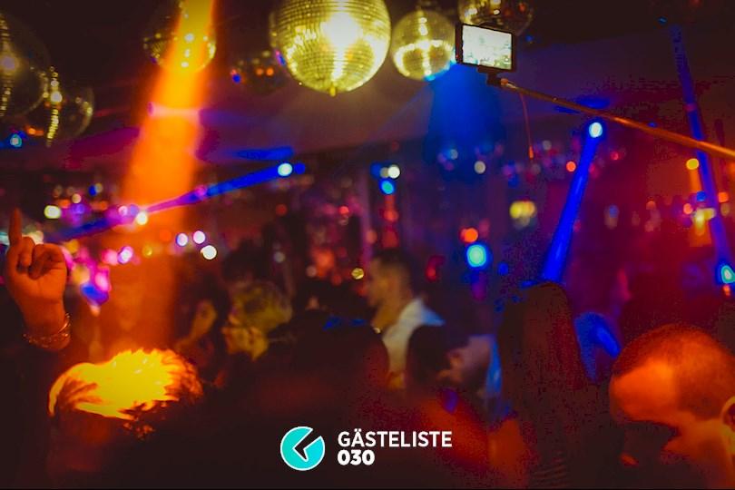 https://www.gaesteliste030.de/Partyfoto #61 Maxxim Berlin vom 26.12.2015