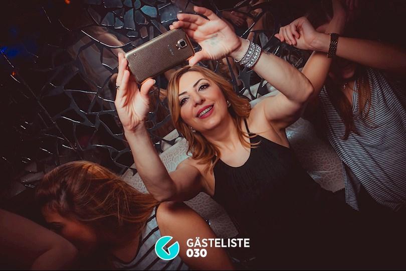 https://www.gaesteliste030.de/Partyfoto #18 Maxxim Berlin vom 26.12.2015