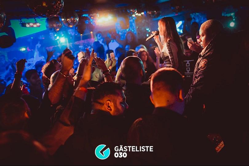 https://www.gaesteliste030.de/Partyfoto #36 Maxxim Berlin vom 26.12.2015