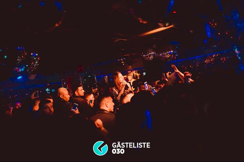 https://www.gaesteliste030.de/Partyfoto #57 Maxxim Berlin vom 26.12.2015