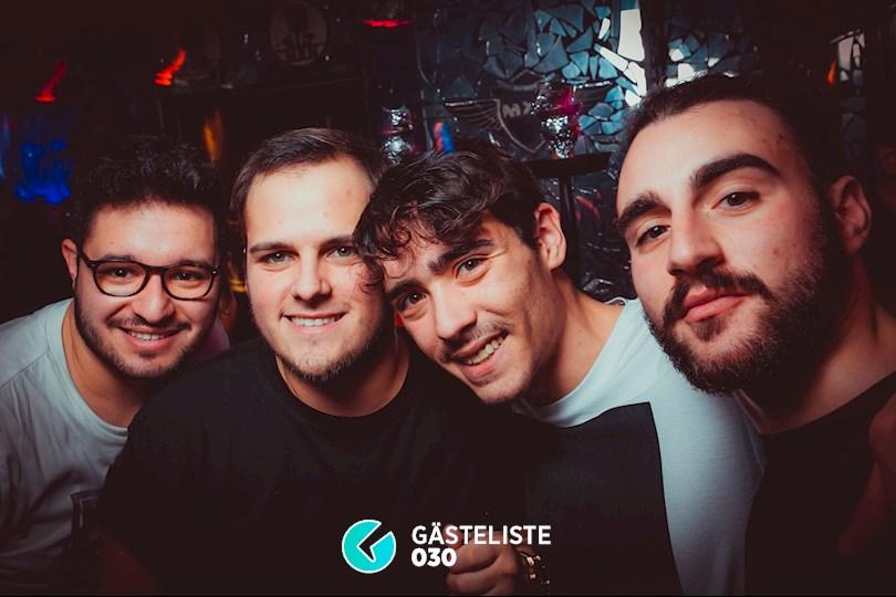 https://www.gaesteliste030.de/Partyfoto #51 Maxxim Berlin vom 26.12.2015