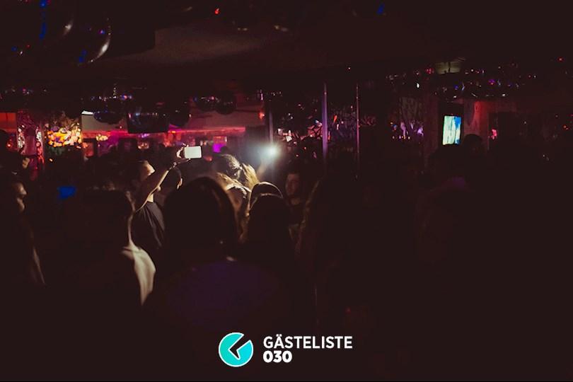 https://www.gaesteliste030.de/Partyfoto #16 Maxxim Berlin vom 26.12.2015