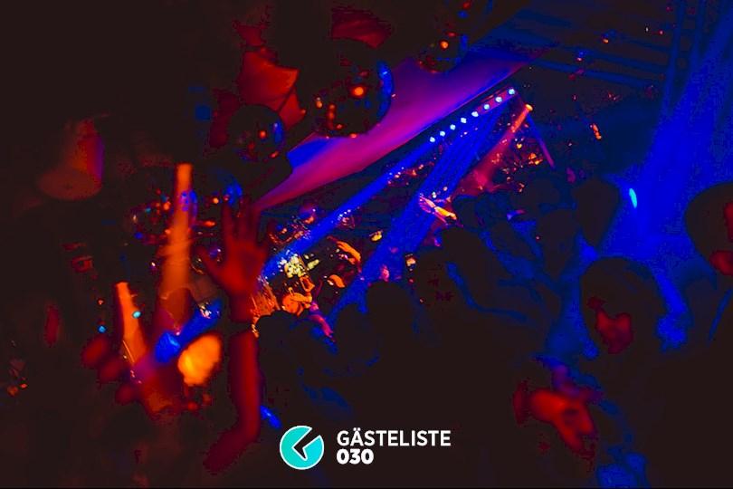 https://www.gaesteliste030.de/Partyfoto #27 Maxxim Berlin vom 26.12.2015