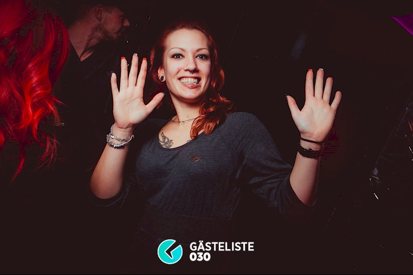 https://www.gaesteliste030.de/Partyfoto #56 Maxxim Berlin vom 26.12.2015