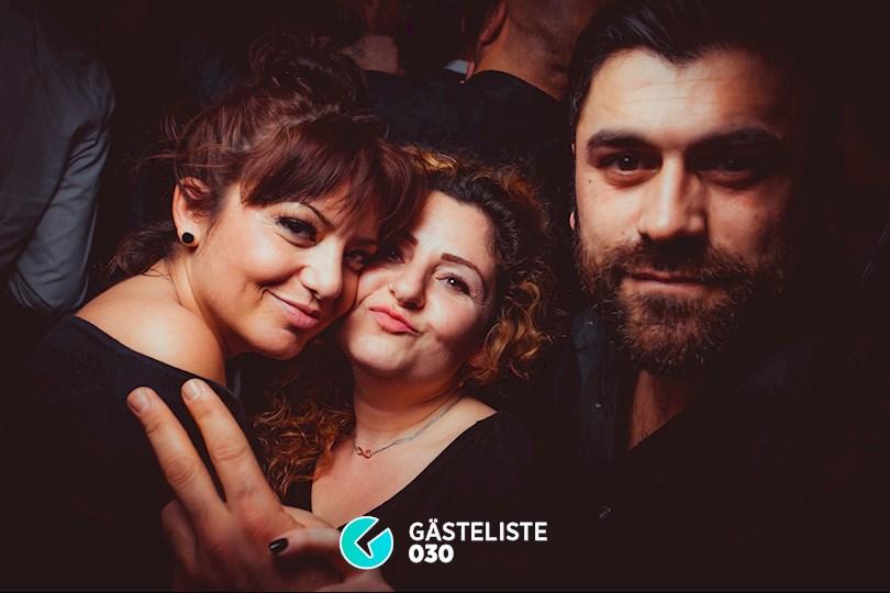 https://www.gaesteliste030.de/Partyfoto #60 Maxxim Berlin vom 26.12.2015