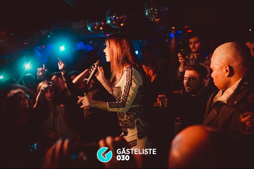 https://www.gaesteliste030.de/Partyfoto #24 Maxxim Berlin vom 26.12.2015