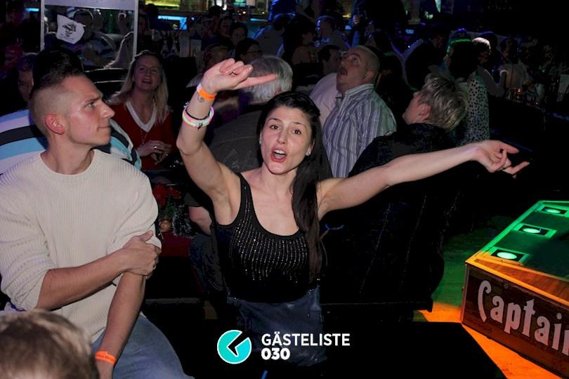 https://www.gaesteliste030.de/Partyfoto #83 Green Mango Berlin vom 05.12.2015