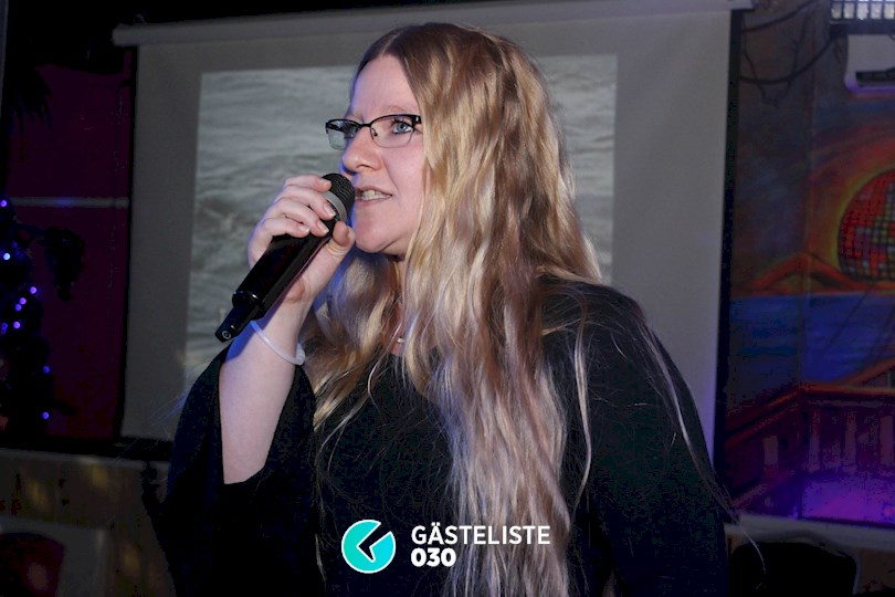 https://www.gaesteliste030.de/Partyfoto #22 Green Mango Berlin vom 05.12.2015