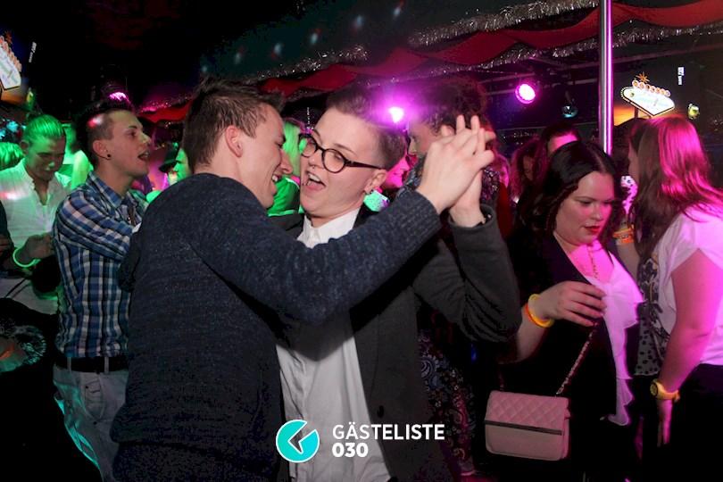 https://www.gaesteliste030.de/Partyfoto #70 Green Mango Berlin vom 05.12.2015