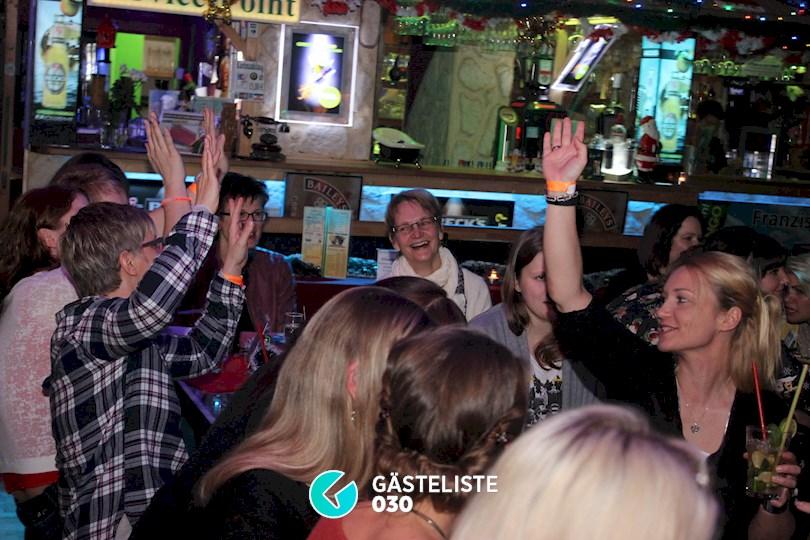 https://www.gaesteliste030.de/Partyfoto #10 Green Mango Berlin vom 05.12.2015