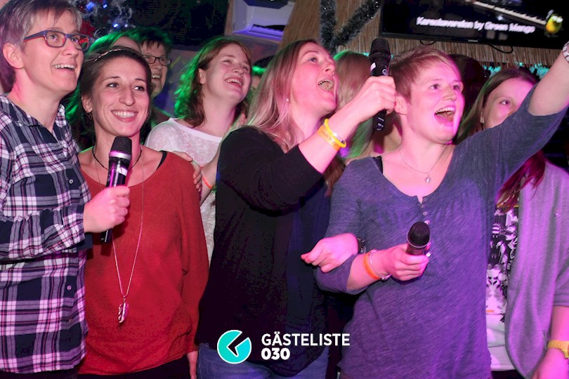 https://www.gaesteliste030.de/Partyfoto #12 Green Mango Berlin vom 05.12.2015