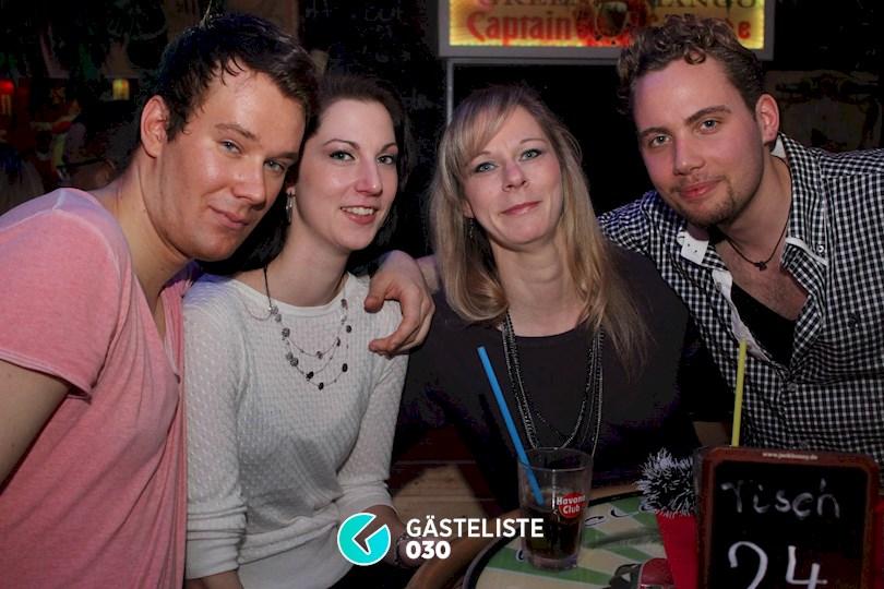 https://www.gaesteliste030.de/Partyfoto #41 Green Mango Berlin vom 05.12.2015