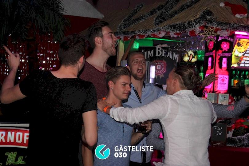 https://www.gaesteliste030.de/Partyfoto #35 Green Mango Berlin vom 05.12.2015