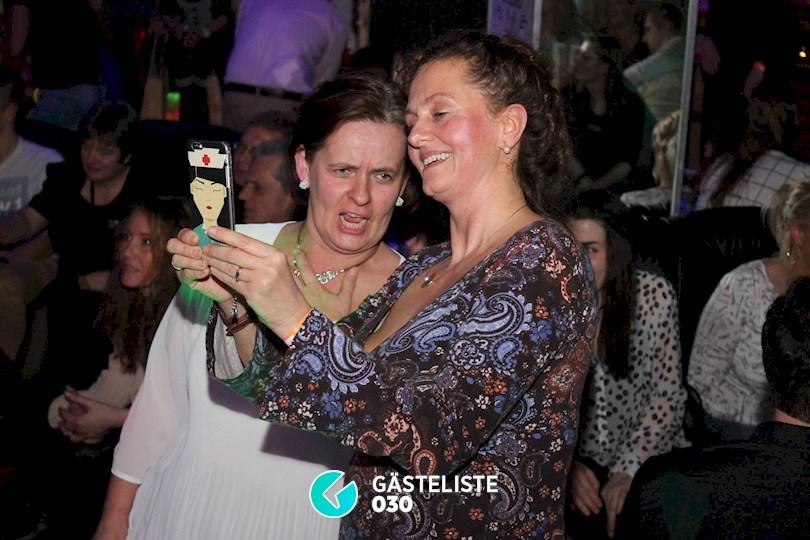 https://www.gaesteliste030.de/Partyfoto #44 Green Mango Berlin vom 05.12.2015