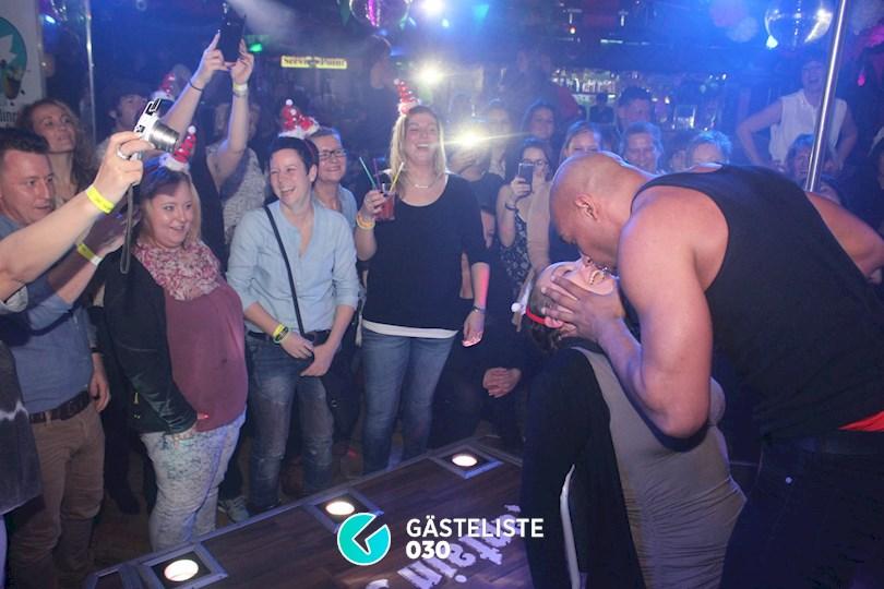 https://www.gaesteliste030.de/Partyfoto #96 Green Mango Berlin vom 05.12.2015
