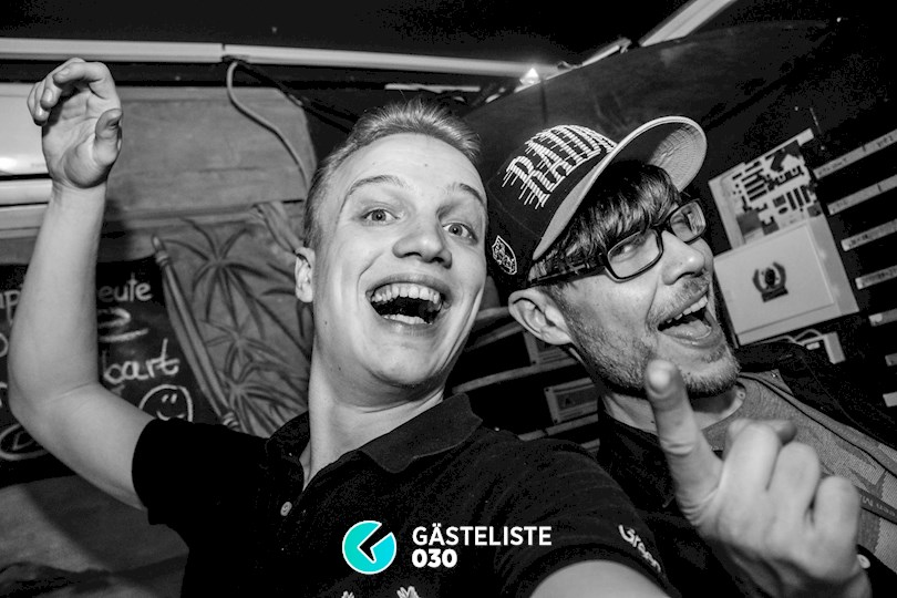 https://www.gaesteliste030.de/Partyfoto #109 Green Mango Berlin vom 05.12.2015