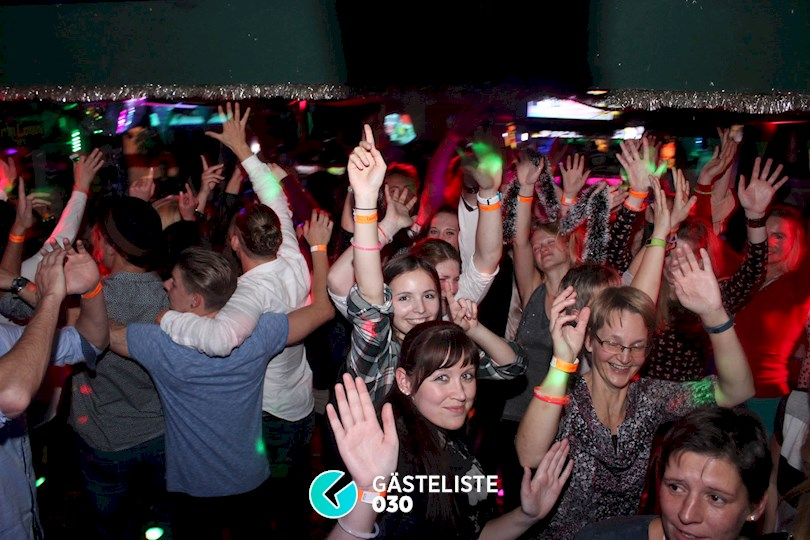 https://www.gaesteliste030.de/Partyfoto #75 Green Mango Berlin vom 05.12.2015
