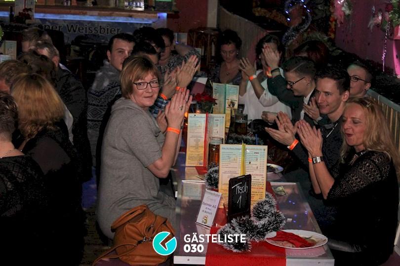 https://www.gaesteliste030.de/Partyfoto #17 Green Mango Berlin vom 05.12.2015