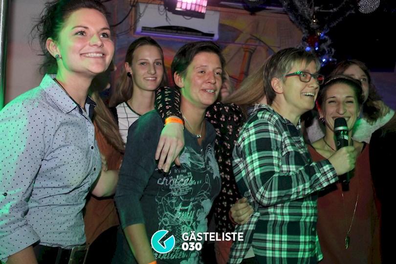 https://www.gaesteliste030.de/Partyfoto #13 Green Mango Berlin vom 05.12.2015