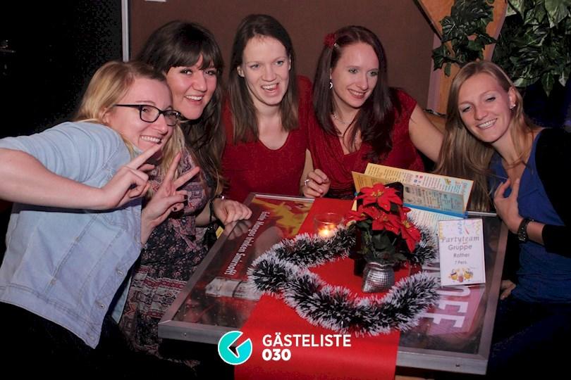 https://www.gaesteliste030.de/Partyfoto #5 Green Mango Berlin vom 05.12.2015