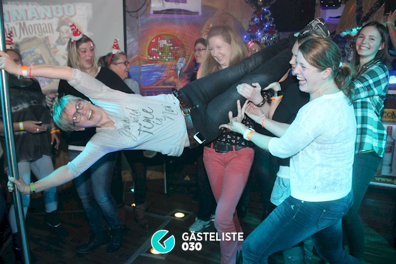 https://www.gaesteliste030.de/Partyfoto #79 Green Mango Berlin vom 05.12.2015