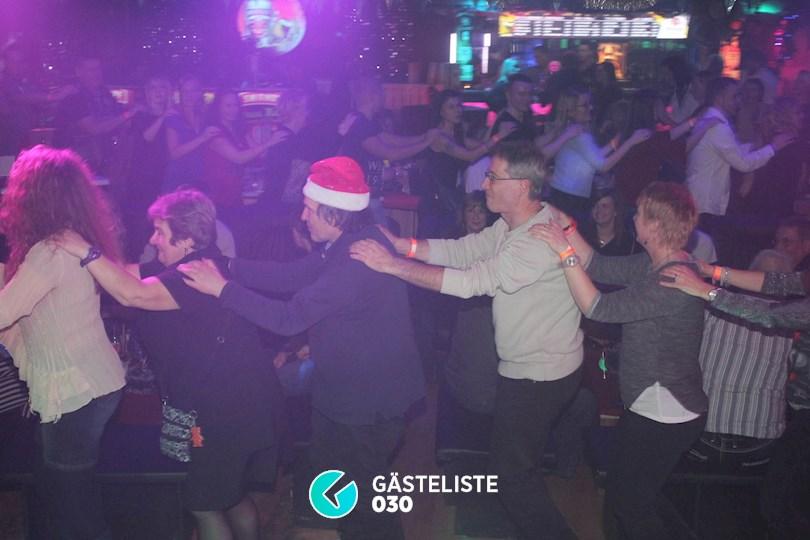 https://www.gaesteliste030.de/Partyfoto #59 Green Mango Berlin vom 05.12.2015