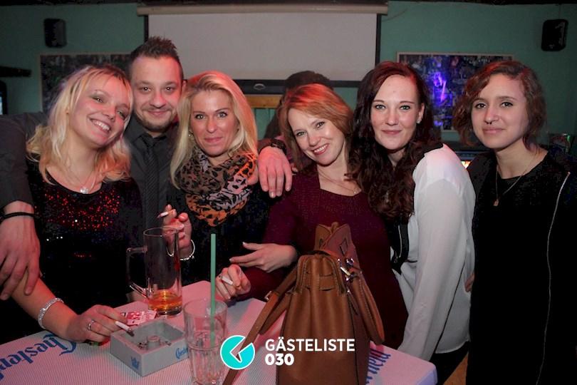 https://www.gaesteliste030.de/Partyfoto #31 Green Mango Berlin vom 05.12.2015