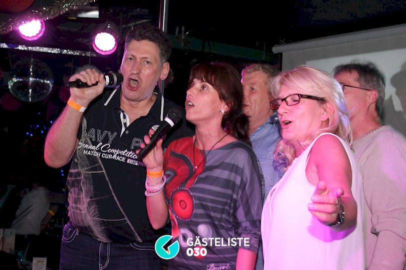 https://www.gaesteliste030.de/Partyfoto #99 Green Mango Berlin vom 05.12.2015