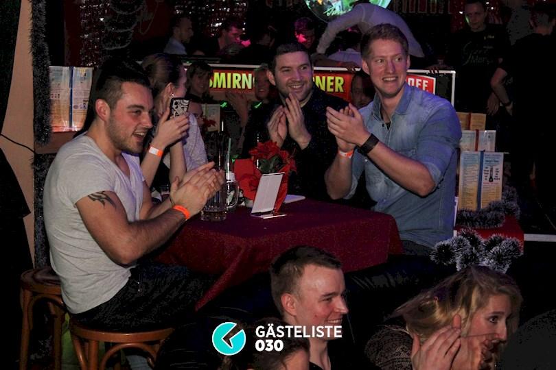 https://www.gaesteliste030.de/Partyfoto #7 Green Mango Berlin vom 05.12.2015