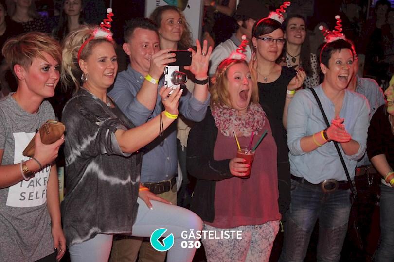 https://www.gaesteliste030.de/Partyfoto #93 Green Mango Berlin vom 05.12.2015