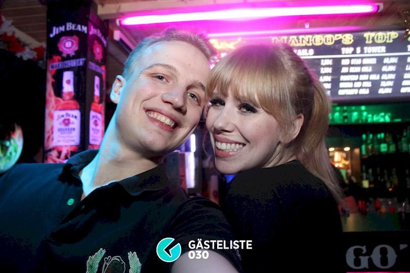 https://www.gaesteliste030.de/Partyfoto #110 Green Mango Berlin vom 05.12.2015